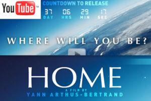 home-a-film-youtube