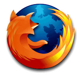 http://itnovosti.org.ua/wp-content/uploads/2009/06/mozilla-firefox-logo.jpg
