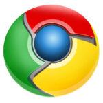 Chrome 13