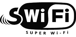 Технология Super Wi-Fi