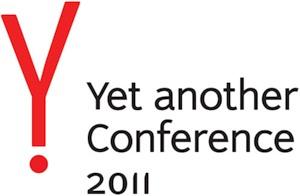 YaC 2011