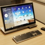 Samsung All-in-One Series 7