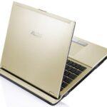 Ультратонкий ноутбук Asus u46