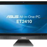 Компьютеры Asus ET2210 ET2410 и ET2700