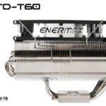 Процессорная система охлаждения Enermax ETD-T60-TB