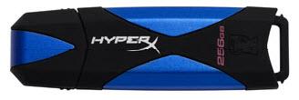 Kingston Hyper X 3.0