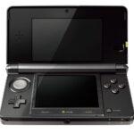 Nintendo Zelda 3DS