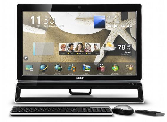Acer AZ5