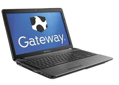 Gateway NV57H44U