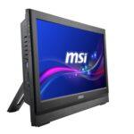 MSI WindTop AP2011