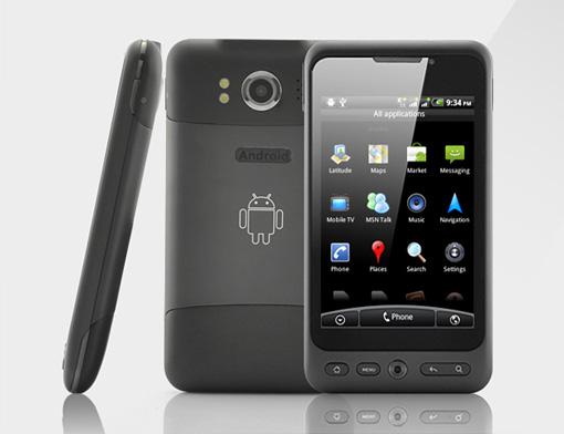 Смартфон Twilight X2 Dual SIM