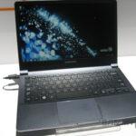 Ноутбуки Samsung Series 9