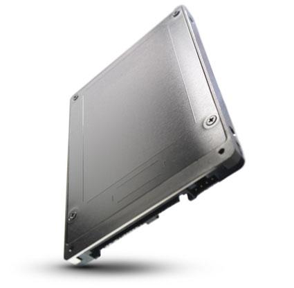 Seagate SSD SAS 12 Гбит/с