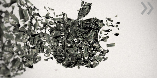 Apple iPay