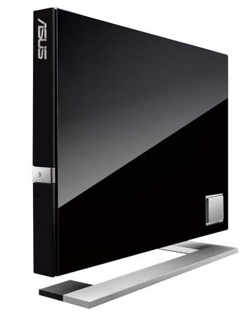 BluRay привод Asus SBW-06C2X-U 3D