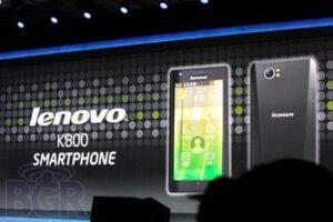 LePhone K800