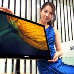 Samsung Smart Monitor 970