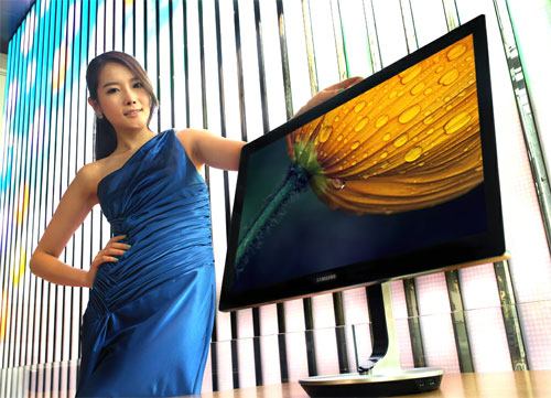 Samsung SB970