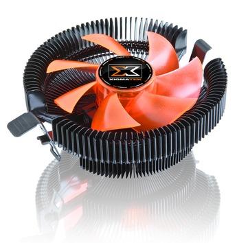 Система охлаждения CPU Xigmatek Apache III