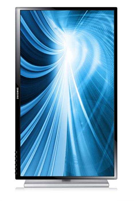 Монитор Samsung SC750