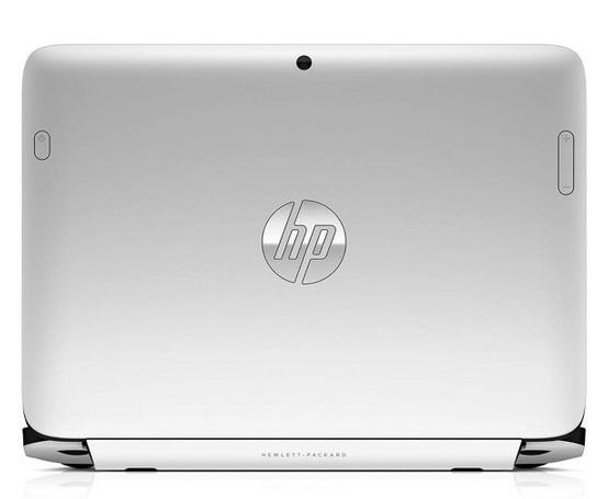 HP Split 10