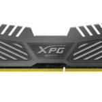 ADATA XPG V2 DDR3 3100