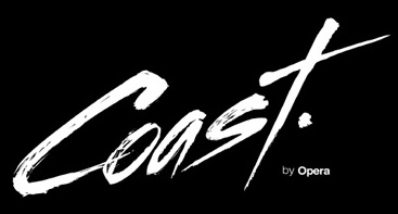 Opera Coast