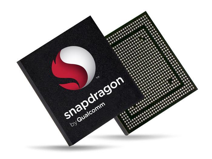 Qualcomm Snapdragon 410