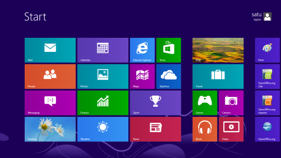 Windows 8.2