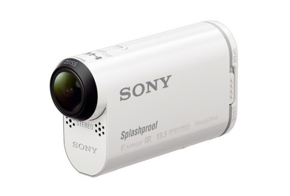 Sony HDR AS100V