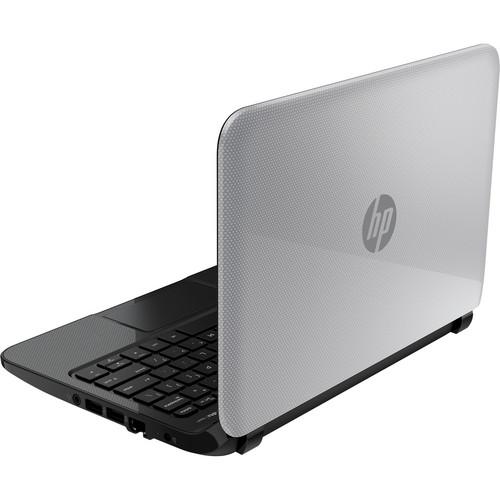 HP Pavilion TouchSmart 10-e010nr