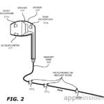 Apple EarPods 2014