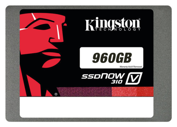 Kingston_SSDNow_V310_02
