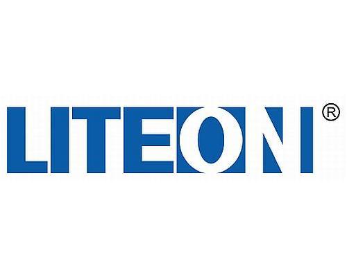 liteon_logo