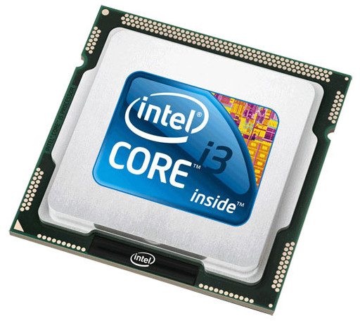 Intel_Core_i3_CPU