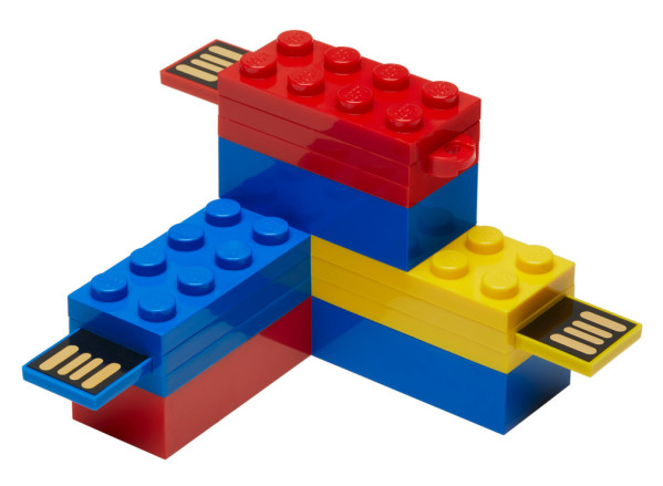 PNY_LEGO_Flash_Drive