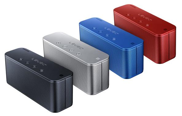 Samsung_Level_Box_mini_01