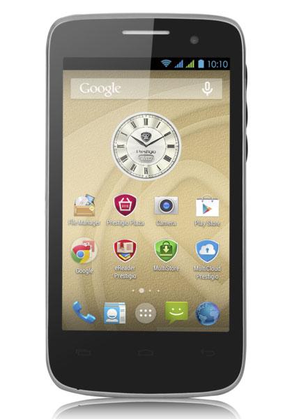 MultiPhone 3404 DUO