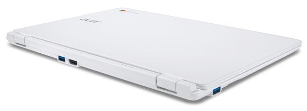 Acer CB5-311-H14N
