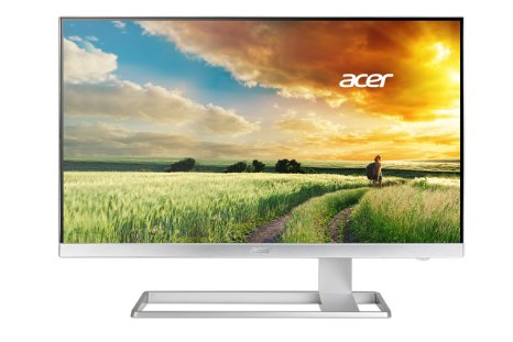 Acer S277HK wmidpp