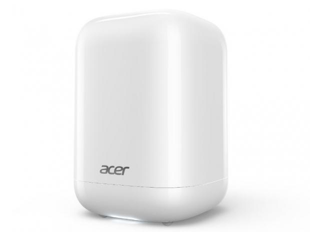 Acer Revo One RL85
