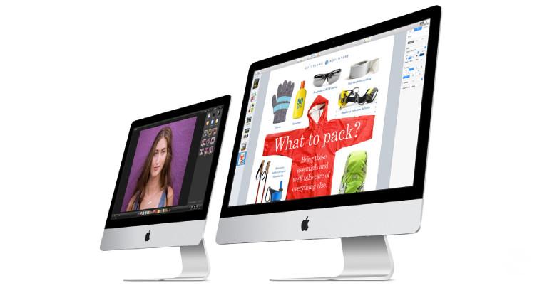 Apple MacBook Retina Pro