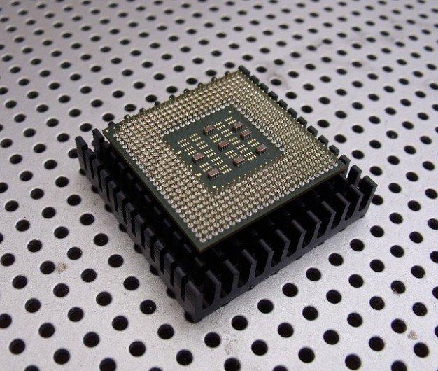 Компьютер за $9