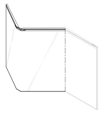 патент на гнущийся планшет Samsung