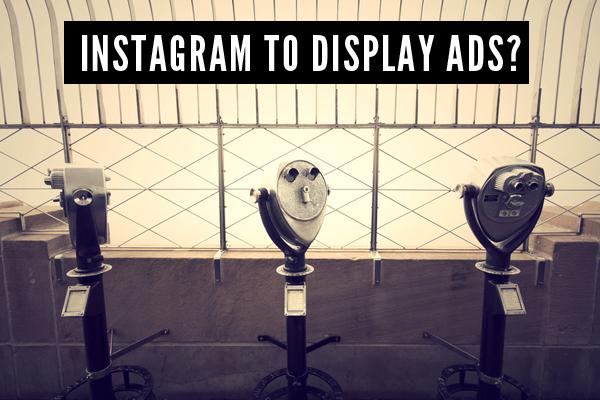 В Instagram будут показывать рекламу