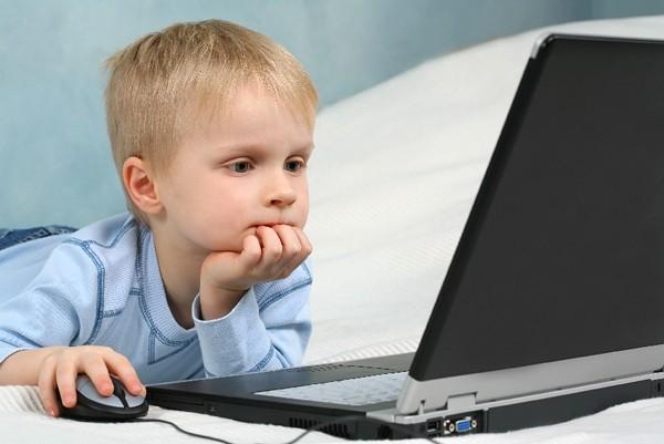 детский браузер