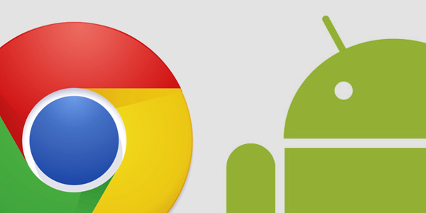Google объеденит Android и Chrome OS