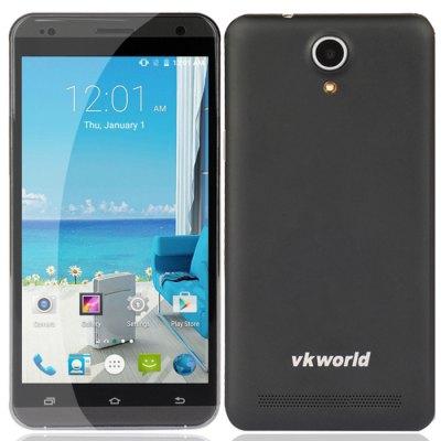 VKWorld vk700 Pro