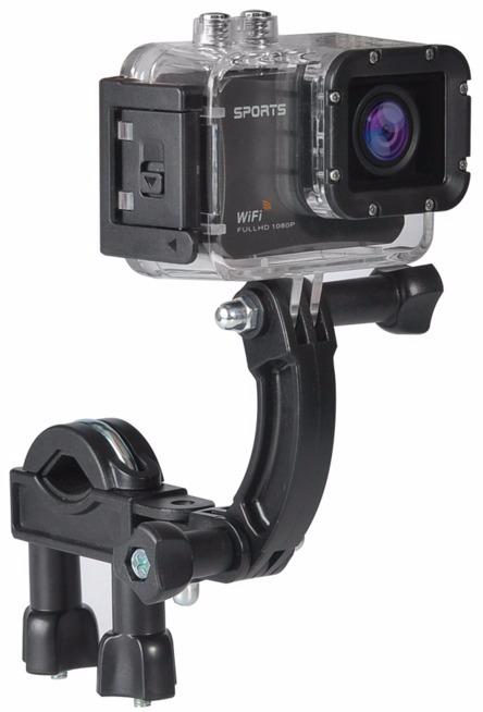 Action camera CVACC-DV132