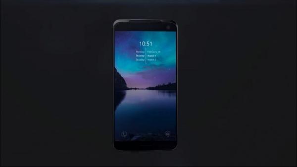 OnePlus 3 прошел сертификацию вКитайской народной республике